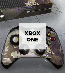 Skin για controller Xbox One