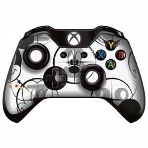 DISNEY ΣΧΕΔΙΟ 35001 SKIN ΓΙΑ CONTROLLER Xbox One