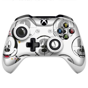 DISNEY ΣΧΕΔΙΟ 35001 SKIN ΓΙΑ CONTROLLER Xbox One S