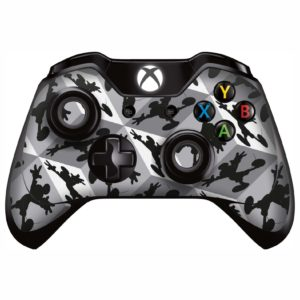 DISNEY ΣΧΕΔΙΟ 35002 SKIN ΓΙΑ CONTROLLER Xbox One