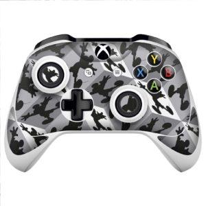 DISNEY ΣΧΕΔΙΟ 35002 SKIN ΓΙΑ CONTROLLER Xbox One S