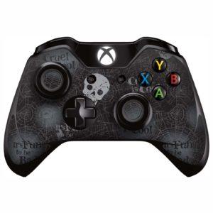 DISNEY ΣΧΕΔΙΟ 35006 SKIN ΓΙΑ CONTROLLER Xbox One