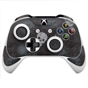 DISNEY ΣΧΕΔΙΟ 35006 SKIN ΓΙΑ CONTROLLER Xbox One S