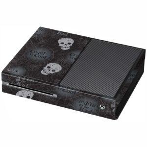 DISNEY ΣΧΕΔΙΟ 35006 SKIN ΓΙΑ ΚΟΝΣΟΛΑ Xbox One