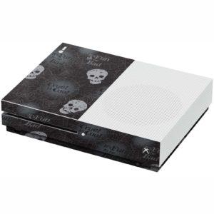 DISNEY ΣΧΕΔΙΟ 35006 SKIN ΓΙΑ ΚΟΝΣΟΛΑ Xbox One S