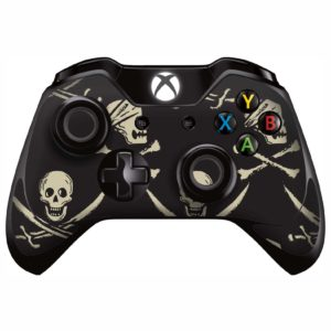 DISNEY ΣΧΕΔΙΟ 35007 SKIN ΓΙΑ CONTROLLER Xbox One