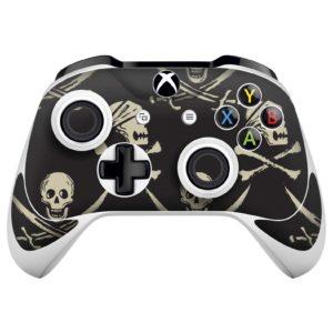 DISNEY ΣΧΕΔΙΟ 35007 SKIN ΓΙΑ CONTROLLER Xbox One S