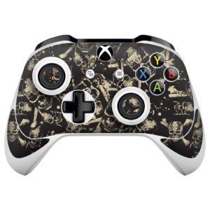 DISNEY ΣΧΕΔΙΟ 35008 SKIN ΓΙΑ CONTROLLER Xbox One S