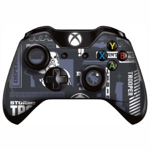 DISNEY ΣΧΕΔΙΟ 37001 SKIN ΓΙΑ CONTROLLER Xbox One