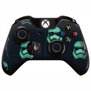 DISNEY ΣΧΕΔΙΟ 37002 SKIN ΓΙΑ CONTROLLER Xbox One