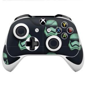 DISNEY ΣΧΕΔΙΟ 37002 SKIN ΓΙΑ CONTROLLER Xbox One S