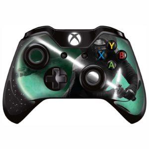 DISNEY ΣΧΕΔΙΟ 37003 SKIN ΓΙΑ CONTROLLER Xbox One