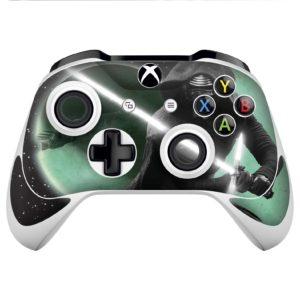 DISNEY ΣΧΕΔΙΟ 37003 SKIN ΓΙΑ CONTROLLER Xbox One S