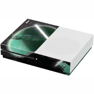 DISNEY ΣΧΕΔΙΟ 37003 SKIN ΓΙΑ ΚΟΝΣΟΛΑ Xbox One S