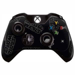 DISNEY ΣΧΕΔΙΟ 37004 SKIN ΓΙΑ CONTROLLER Xbox One
