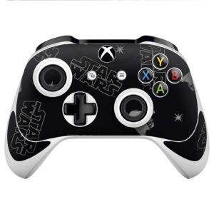 DISNEY ΣΧΕΔΙΟ 37004 SKIN ΓΙΑ CONTROLLER Xbox One S