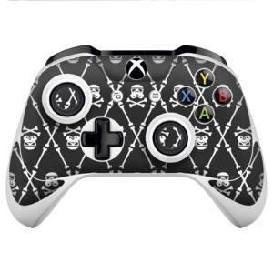 DISNEY ΣΧΕΔΙΟ 37005 SKIN ΓΙΑ CONTROLLER Xbox One S