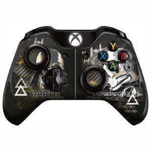 DISNEY ΣΧΕΔΙΟ 37006 SKIN ΓΙΑ CONTROLLER Xbox One