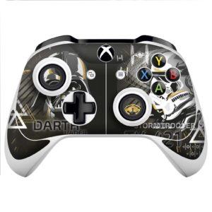 DISNEY ΣΧΕΔΙΟ 37006 SKIN ΓΙΑ CONTROLLER Xbox One S
