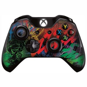 DISNEY ΣΧΕΔΙΟ 38003 SKIN ΓΙΑ CONTROLLER Xbox One