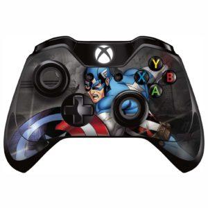 DISNEY ΣΧΕΔΙΟ 38004 SKIN ΓΙΑ CONTROLLER Xbox One