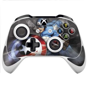 DISNEY ΣΧΕΔΙΟ 38004 SKIN ΓΙΑ CONTROLLER Xbox One S