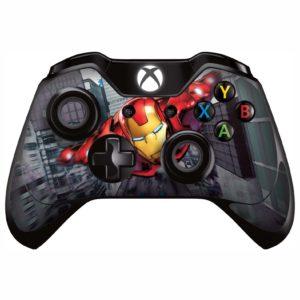 DISNEY ΣΧΕΔΙΟ 38005 SKIN ΓΙΑ CONTROLLER Xbox One