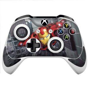 DISNEY ΣΧΕΔΙΟ 38005 SKIN ΓΙΑ CONTROLLER Xbox One S
