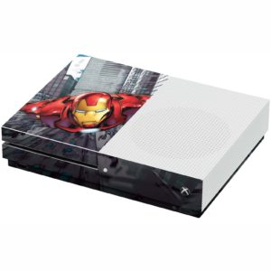 DISNEY ΣΧΕΔΙΟ 38005 SKIN ΓΙΑ ΚΟΝΣΟΛΑ Xbox One S