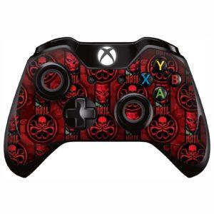 DISNEY ΣΧΕΔΙΟ 38006 SKIN ΓΙΑ CONTROLLER Xbox One