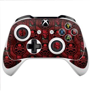 DISNEY ΣΧΕΔΙΟ 38006 SKIN ΓΙΑ CONTROLLER Xbox One S