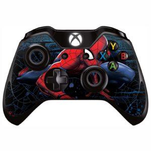 DISNEY ΣΧΕΔΙΟ 38007 SKIN ΓΙΑ CONTROLLER Xbox One