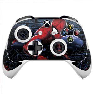 DISNEY ΣΧΕΔΙΟ 38007 SKIN ΓΙΑ CONTROLLER Xbox One S