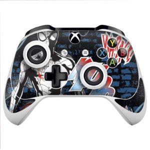 DISNEY ΣΧΕΔΙΟ 38008 SKIN ΓΙΑ CONTROLLER Xbox One S