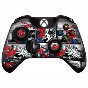 DISNEY ΣΧΕΔΙΟ 38010 SKIN ΓΙΑ CONTROLLER Xbox One