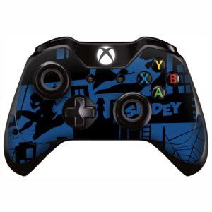 DISNEY ΣΧΕΔΙΟ 38011 SKIN ΓΙΑ CONTROLLER Xbox One
