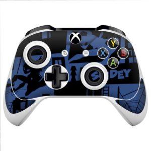 DISNEY ΣΧΕΔΙΟ 38011 SKIN ΓΙΑ CONTROLLER Xbox One S