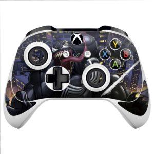 DISNEY ΣΧΕΔΙΟ 38012 SKIN ΓΙΑ CONTROLLER Xbox One S