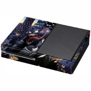 DISNEY ΣΧΕΔΙΟ 38012 SKIN ΓΙΑ ΚΟΝΣΟΛΑ Xbox One