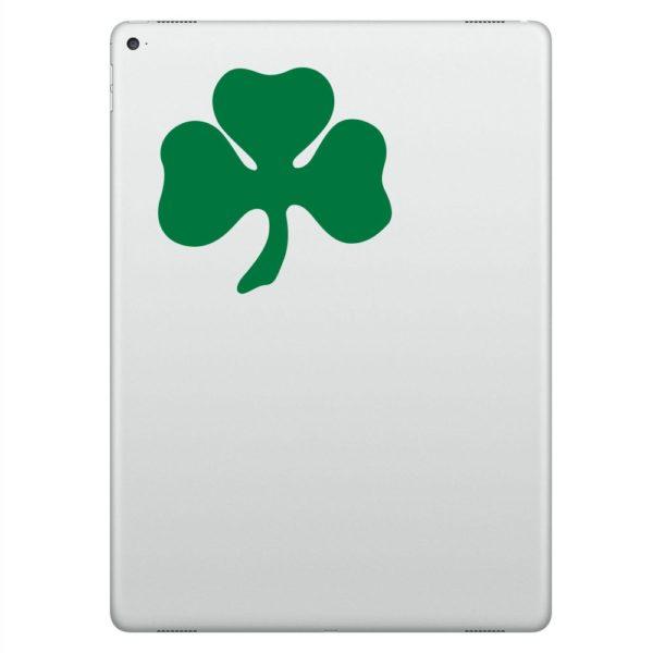 Miniskin για κινητά tablet laptop Παναθηναικός Τριφύλλι